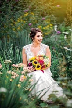 Union Mills Homestead Wedding Maryland-43