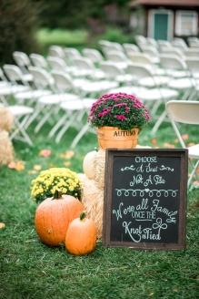 Union Mills Homestead Wedding Maryland-46