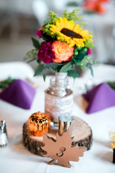 Union Mills Homestead Wedding Maryland-51