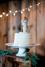Union Mills Homestead Wedding Maryland-56
