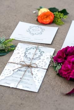 Union Mills Homestead Wedding Maryland-6