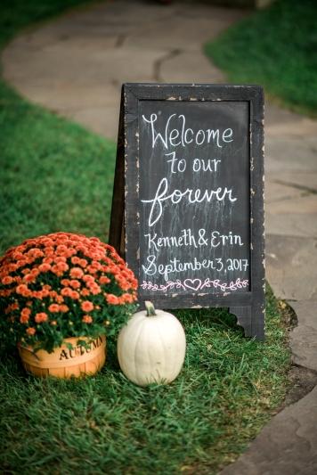 Union Mills Homestead Wedding Maryland-61
