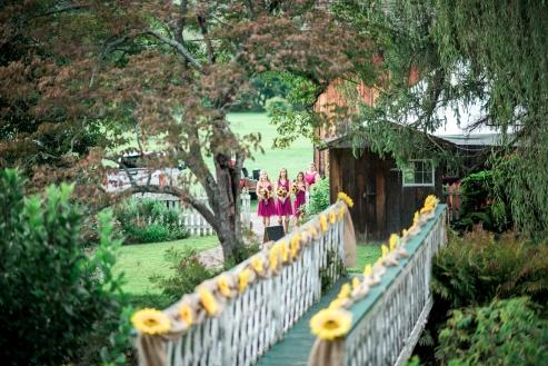 Union Mills Homestead Wedding Maryland-63