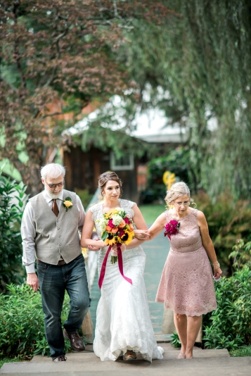 Union Mills Homestead Wedding Maryland-68
