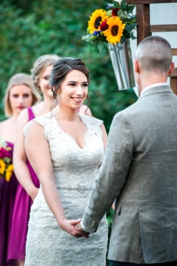 Union Mills Homestead Wedding Maryland-73