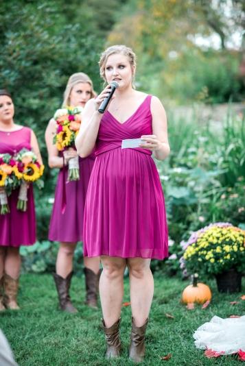 Union Mills Homestead Wedding Maryland-74