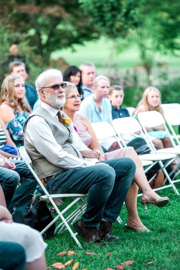 Union Mills Homestead Wedding Maryland-75