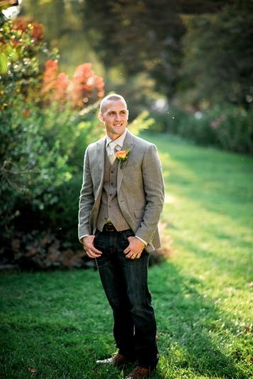Union Mills Homestead Wedding Maryland-93