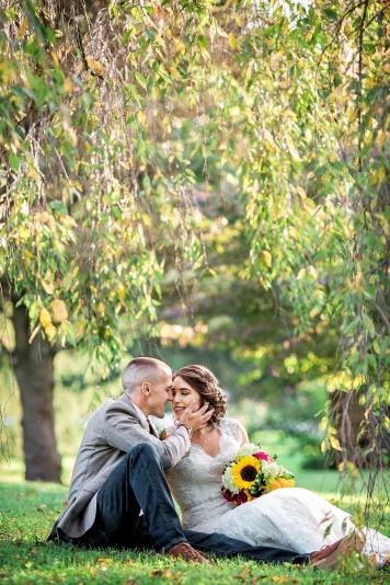 Union Mills Homestead Wedding Maryland-97