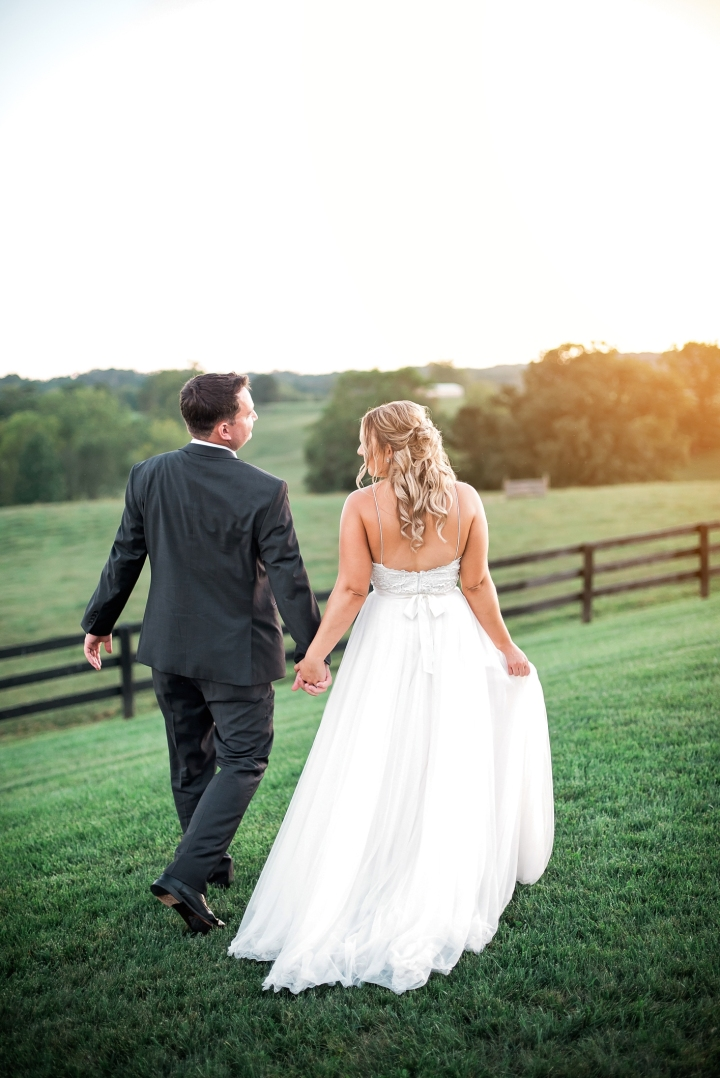 Shadow Creek Virginia Wedding-108