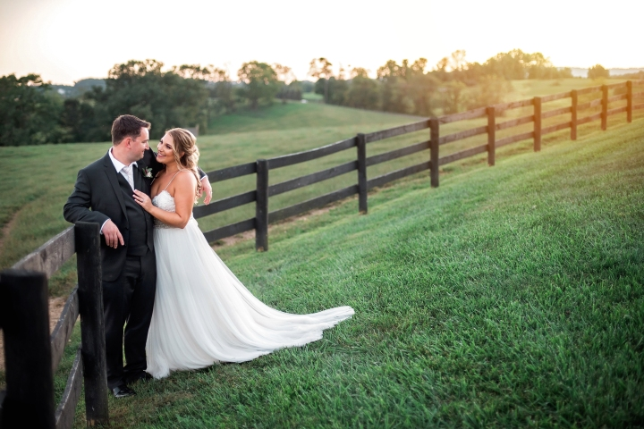 Shadow Creek Virginia Wedding-111