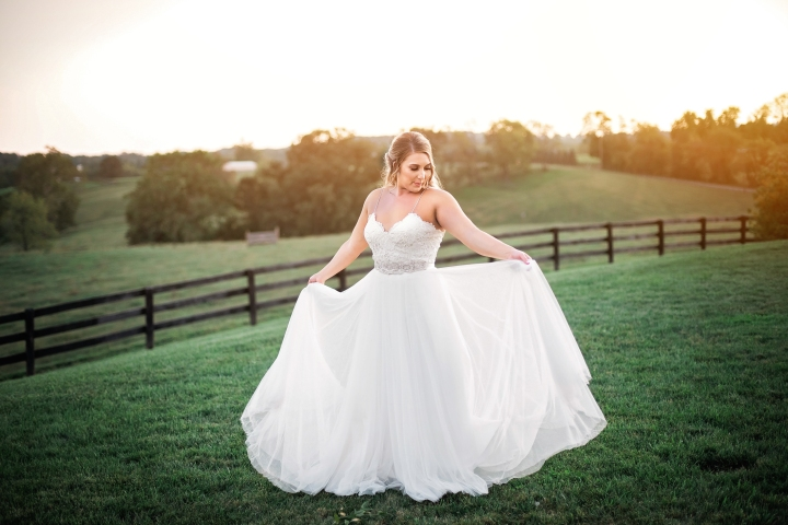 Shadow Creek Virginia Wedding-114
