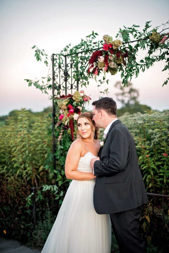 Shadow Creek Virginia Wedding-117