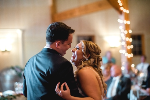 Shadow Creek Virginia Wedding-118