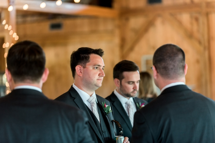 Shadow Creek Virginia Wedding-24