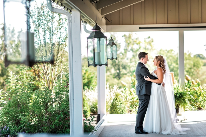 Shadow Creek Virginia Wedding-31