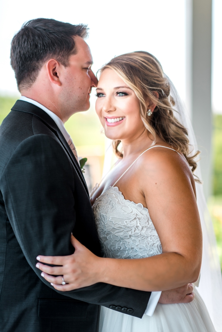 Shadow Creek Virginia Wedding-32