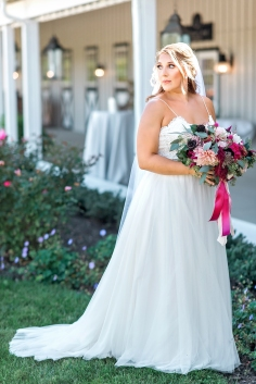 Shadow Creek Virginia Wedding-33