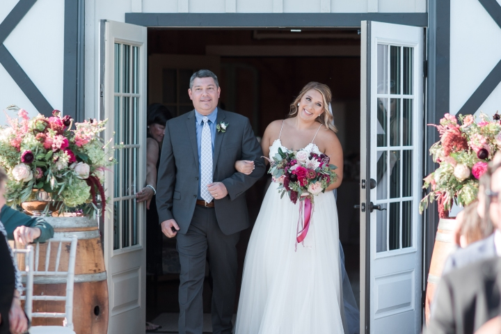 Shadow Creek Virginia Wedding-73
