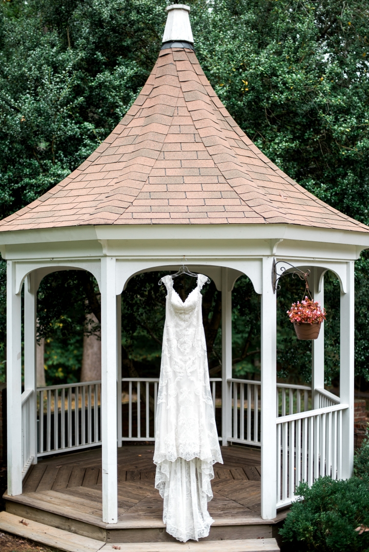 Rockwood Manor Maryland Wedding-1