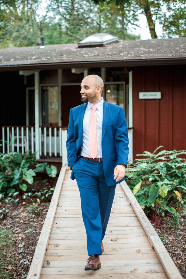 Rockwood Manor Maryland Wedding-13