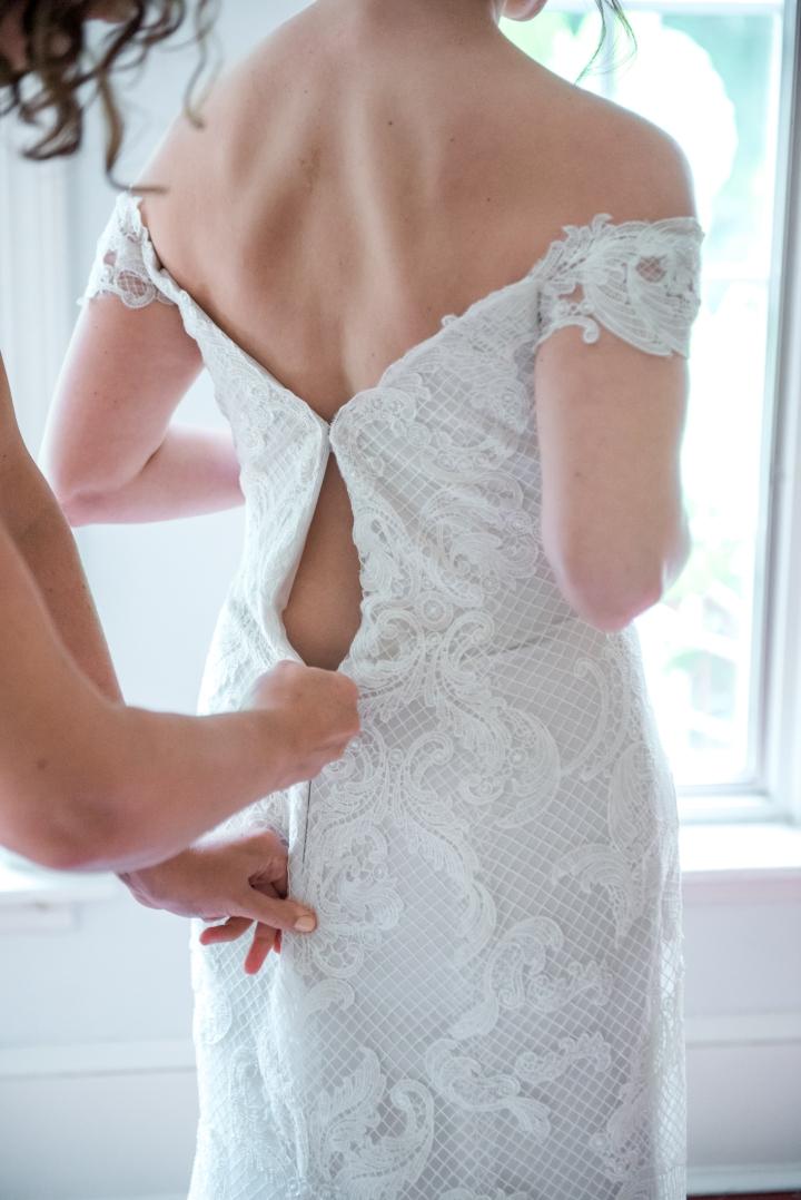 Rockwood Manor Maryland Wedding-15