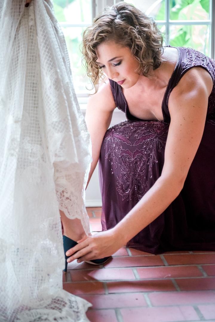 Rockwood Manor Maryland Wedding-17