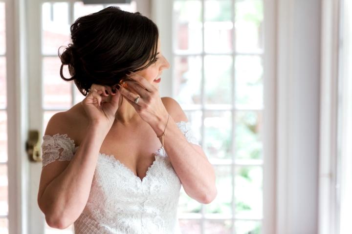 Rockwood Manor Maryland Wedding-18