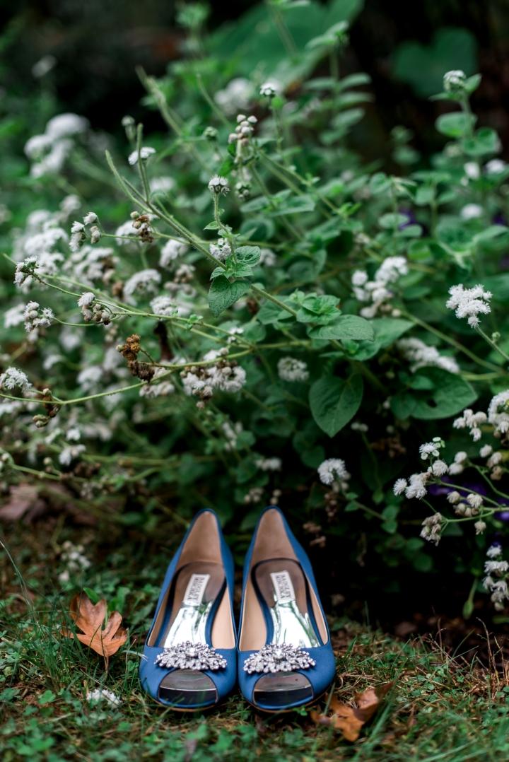 Rockwood Manor Maryland Wedding-2