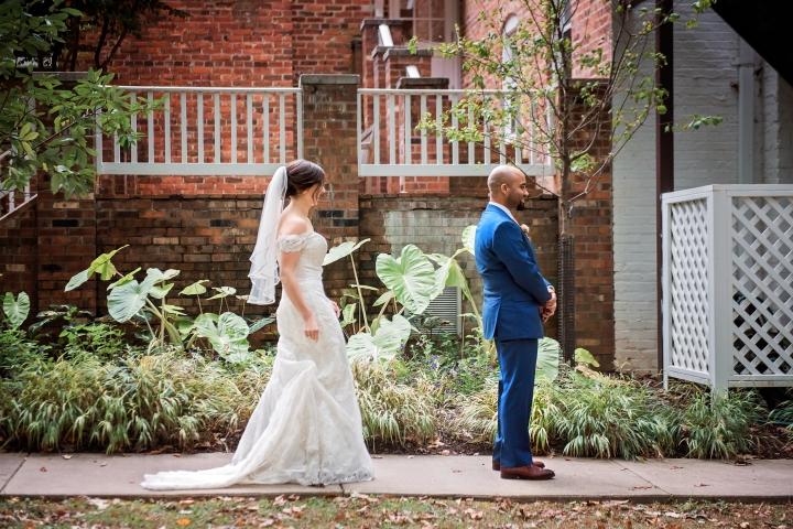 Rockwood Manor Maryland Wedding-24