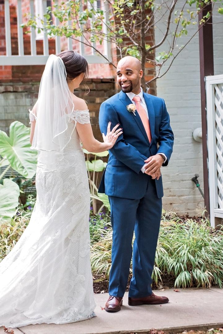 Rockwood Manor Maryland Wedding-25