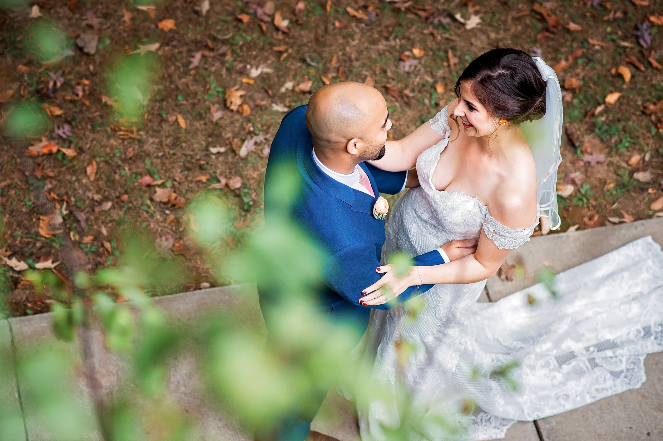 Rockwood Manor Maryland Wedding-26