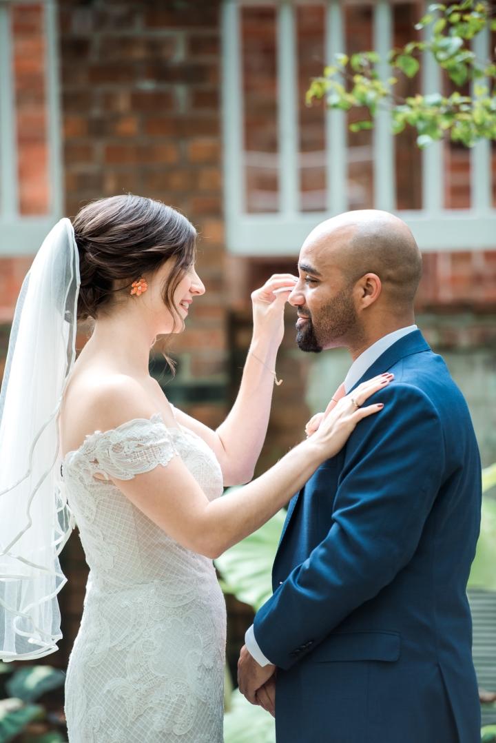 Rockwood Manor Maryland Wedding-27