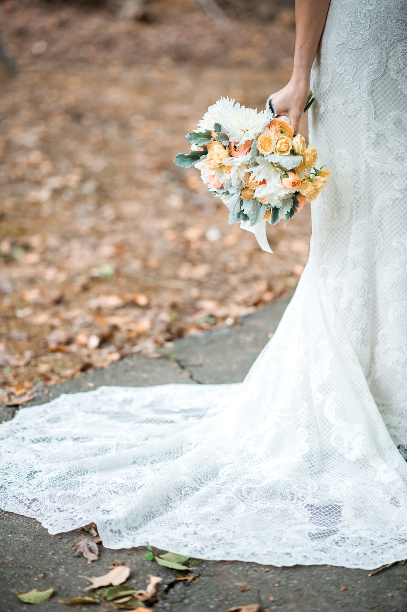 Rockwood Manor Maryland Wedding-32