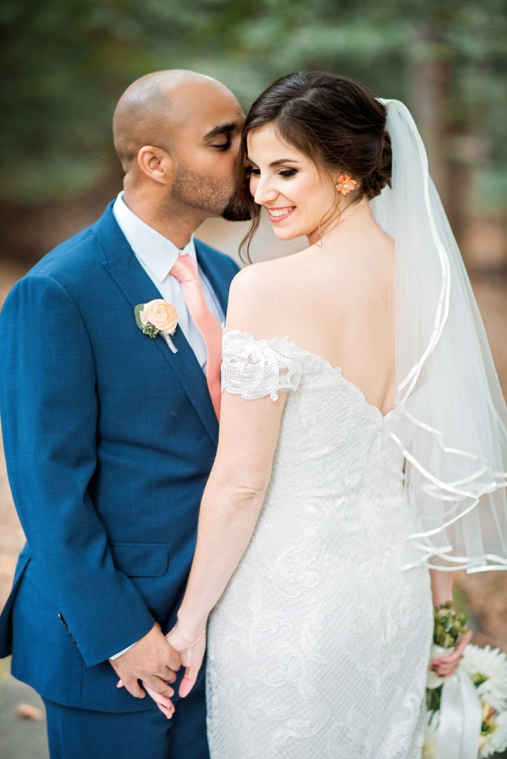 Rockwood Manor Maryland Wedding-35