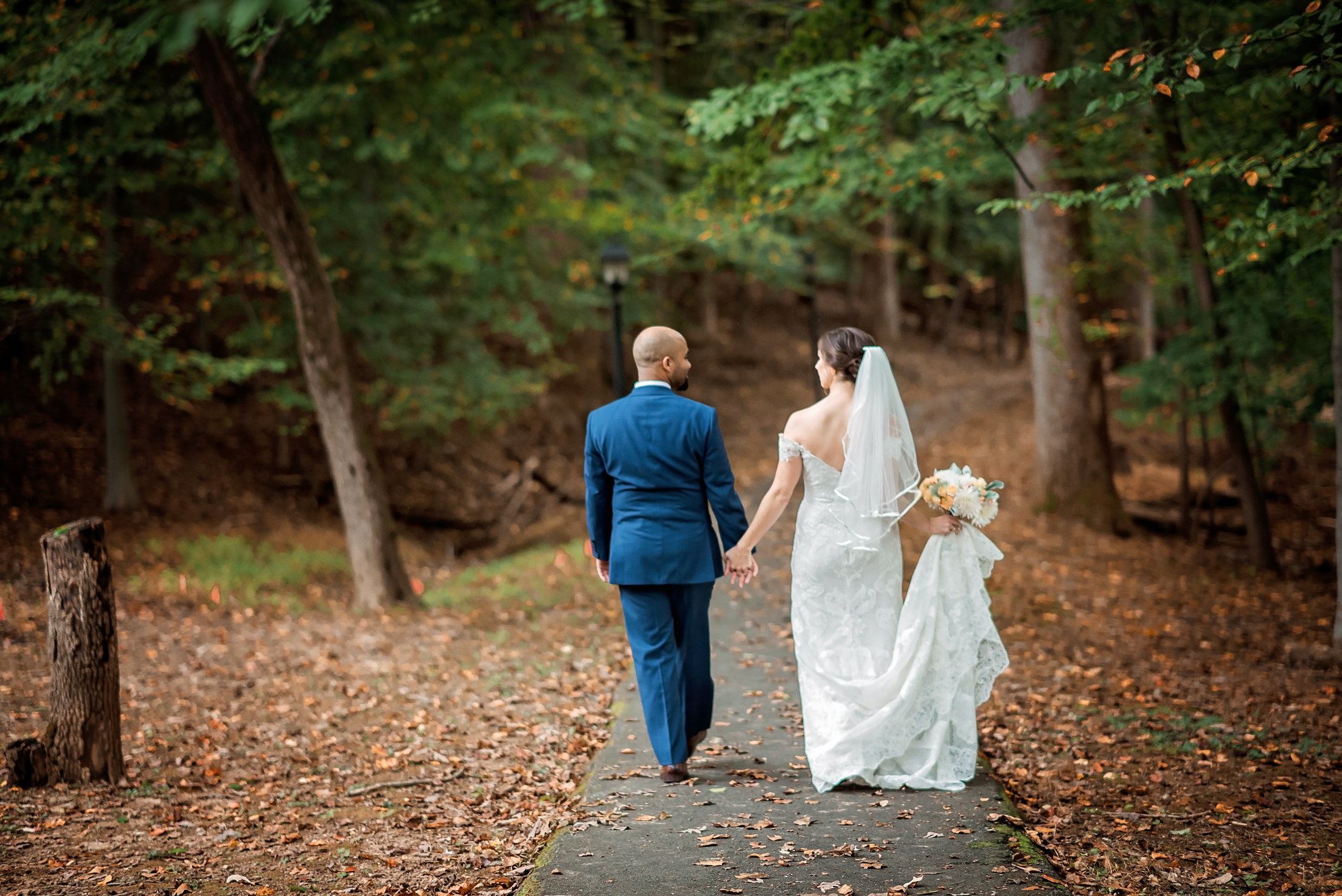 Rockwood Manor Maryland Wedding-36
