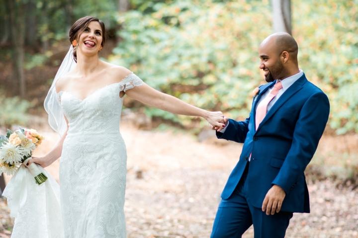 Rockwood Manor Maryland Wedding-38