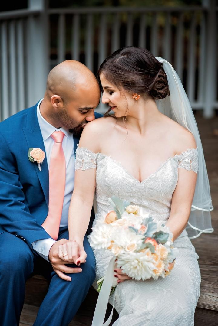 Rockwood Manor Maryland Wedding-39
