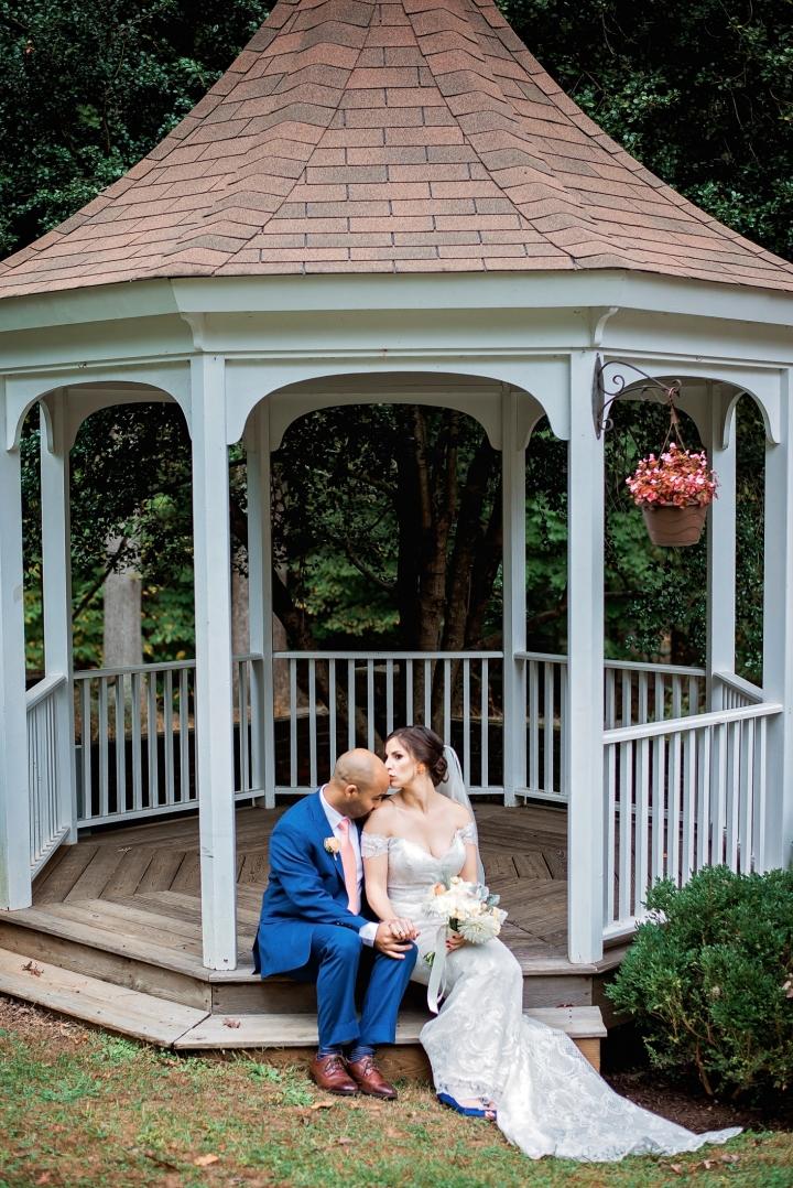 Rockwood Manor Maryland Wedding-40