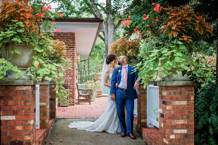 Rockwood Manor Maryland Wedding-42