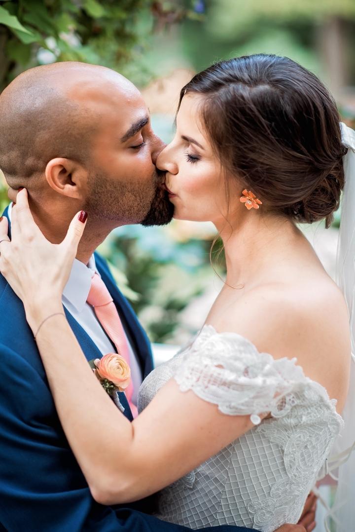 Rockwood Manor Maryland Wedding-43