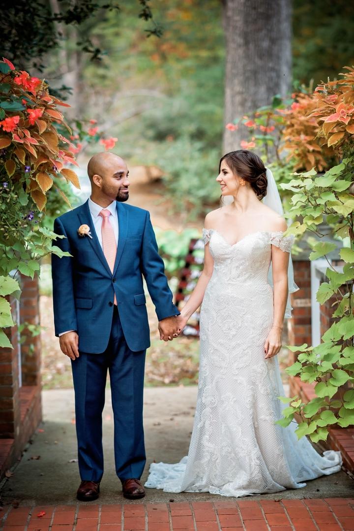 Rockwood Manor Maryland Wedding-46