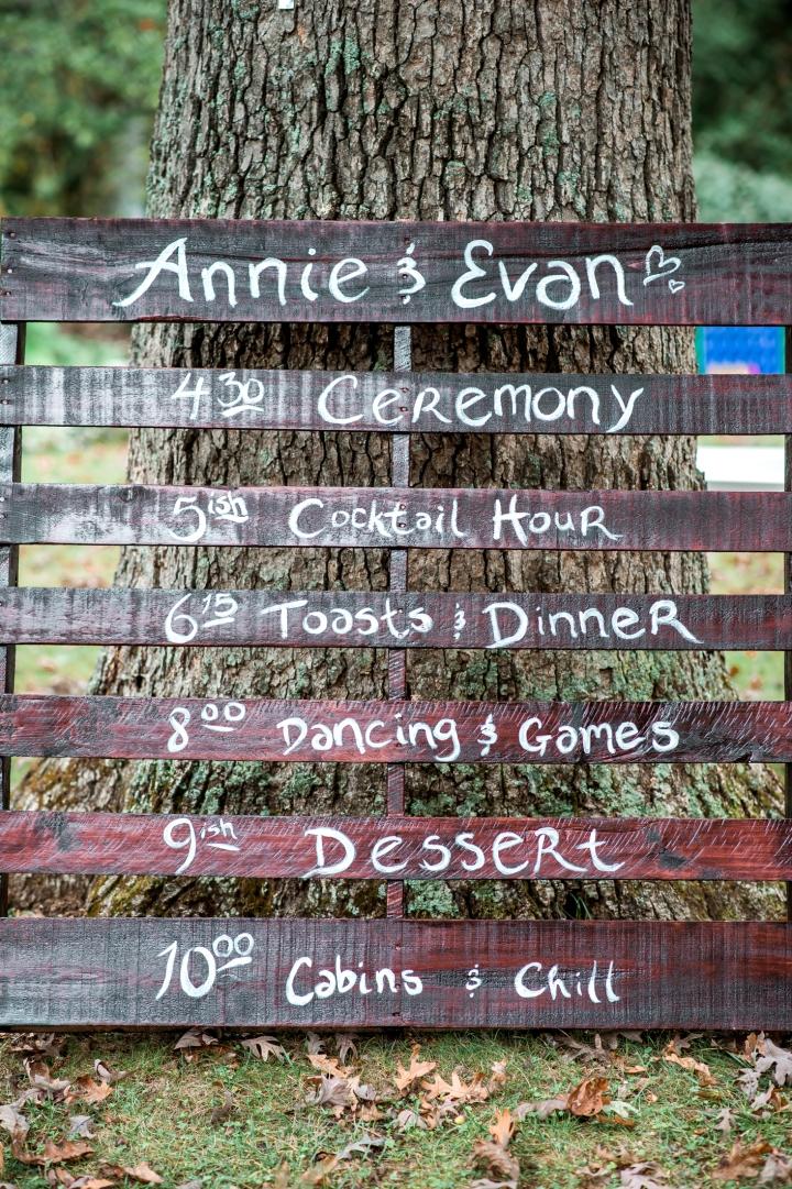 Rockwood Manor Maryland Wedding-50
