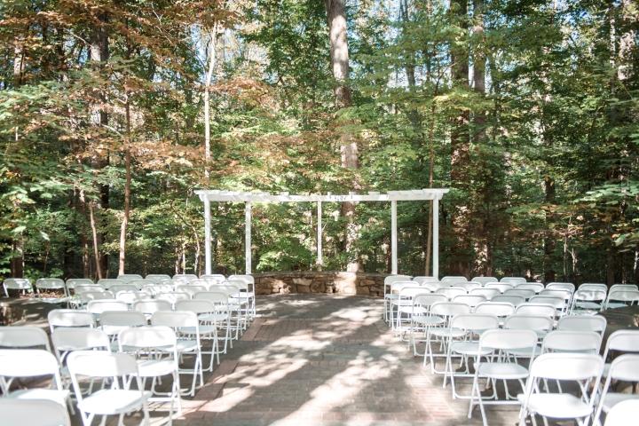 Rockwood Manor Maryland Wedding-52