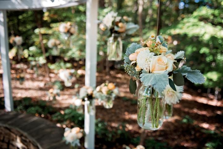 Rockwood Manor Maryland Wedding-53