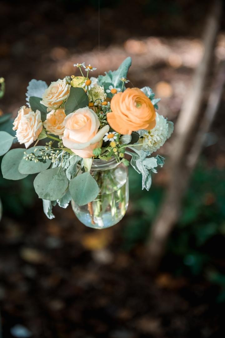 Rockwood Manor Maryland Wedding-54