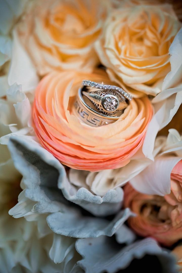 Rockwood Manor Maryland Wedding-56