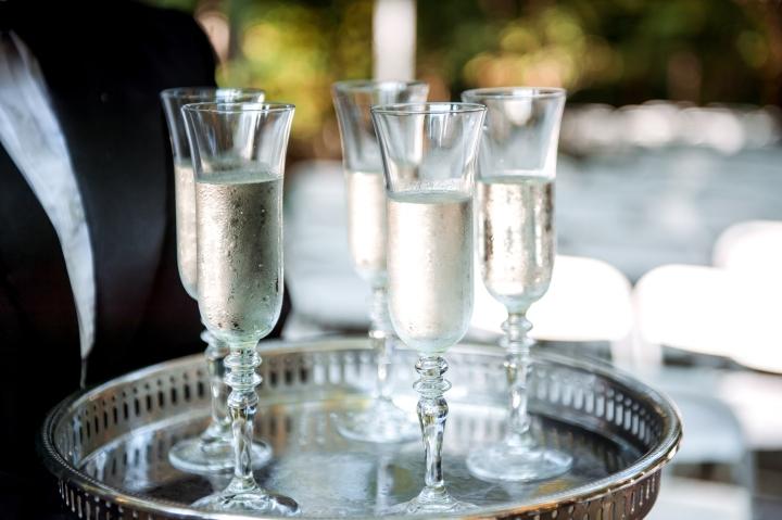 Rockwood Manor Maryland Wedding-57