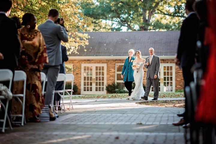 Rockwood Manor Maryland Wedding-60