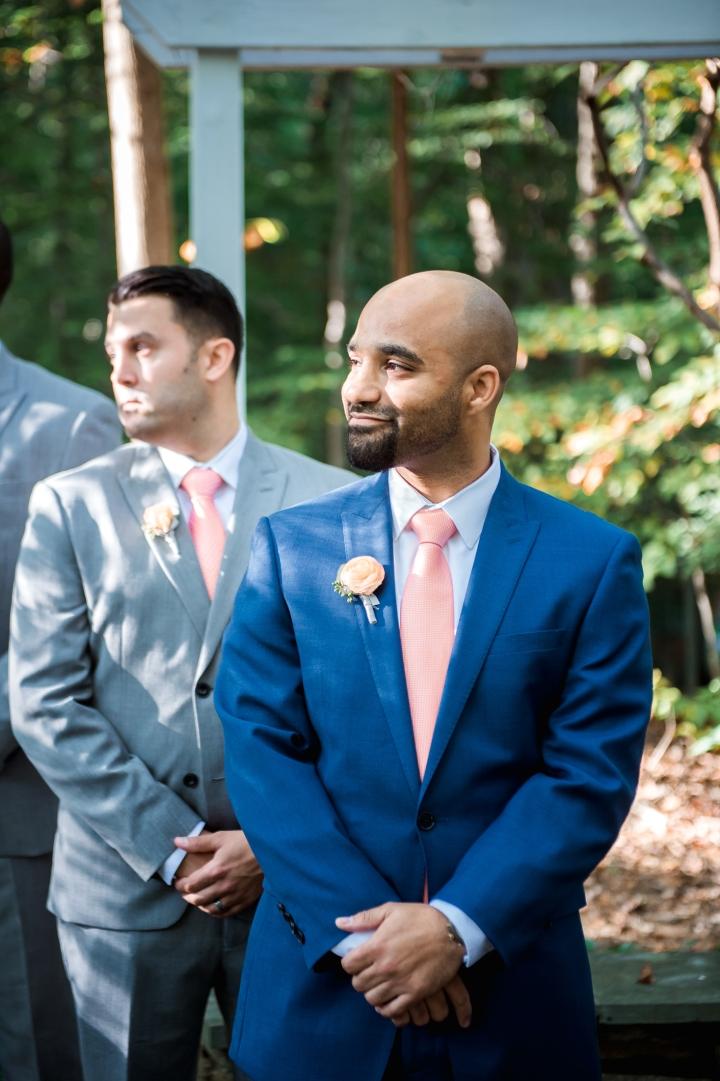 Rockwood Manor Maryland Wedding-61